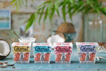 coconut-collaborative