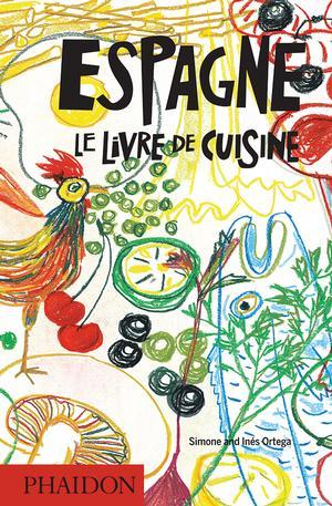 livres gastronomiques