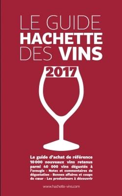 guiche hachette vins