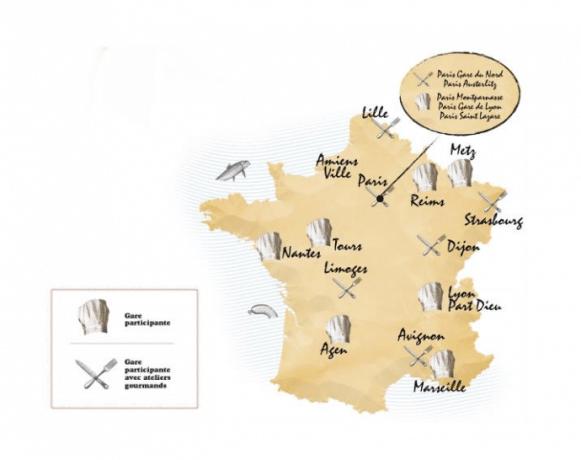 carte_chefs_de_gare