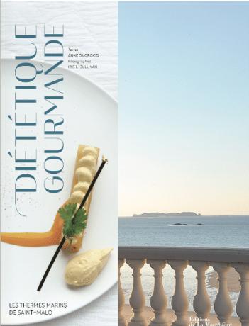 couv_dietetique_gourmande