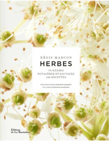 herbes_regis_macron