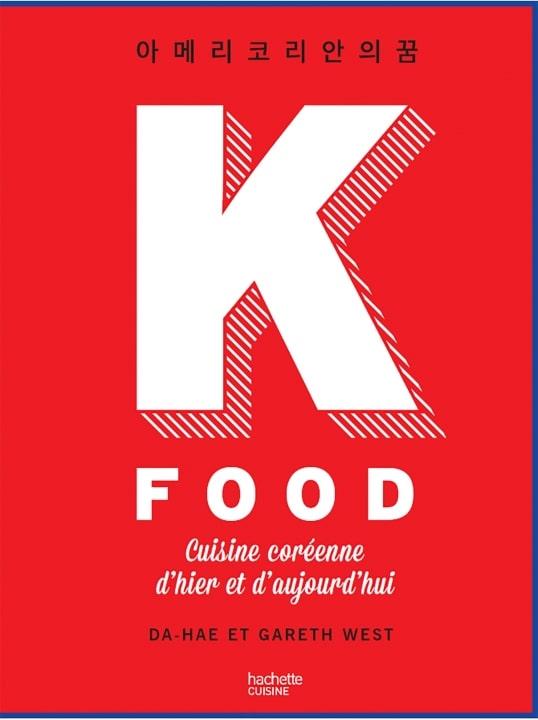 kfood