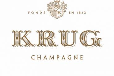 Krug & oeuf