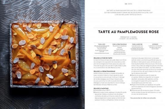 recette gâteaux