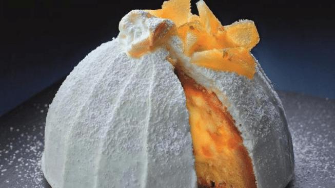 relais desserts 2016