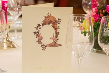 table salon castellane