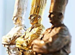 trophées du bocuse d'or