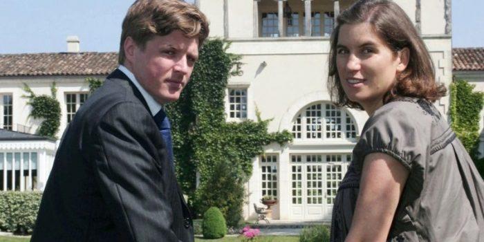 Jérôme Tourbier insuffle une nouvelle stratégie pour Small Luxury Hotels