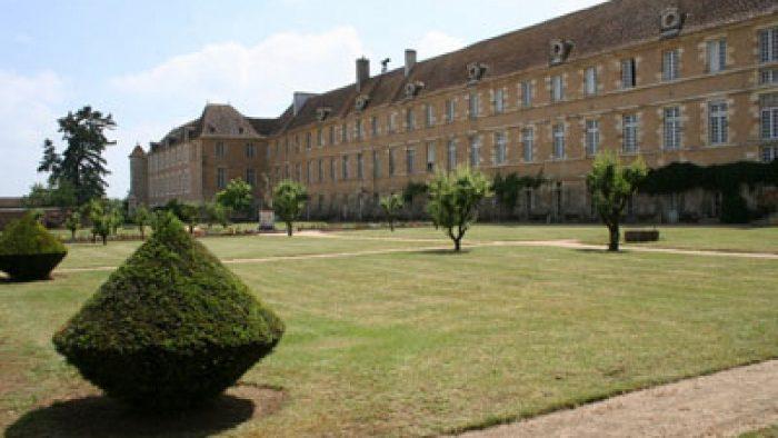 L'école de Joël Robuchon