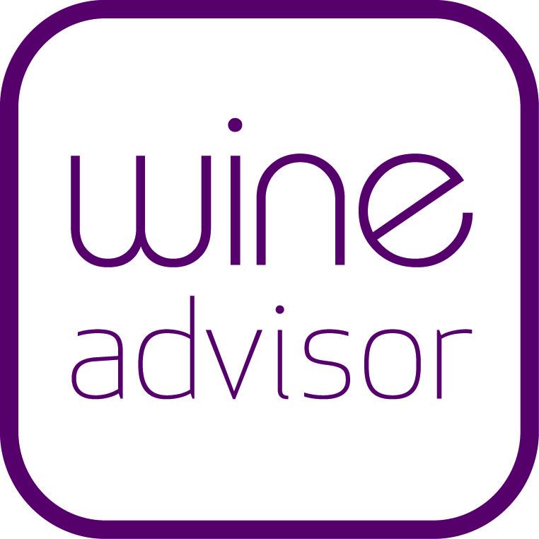 Paul Taylor et le vin