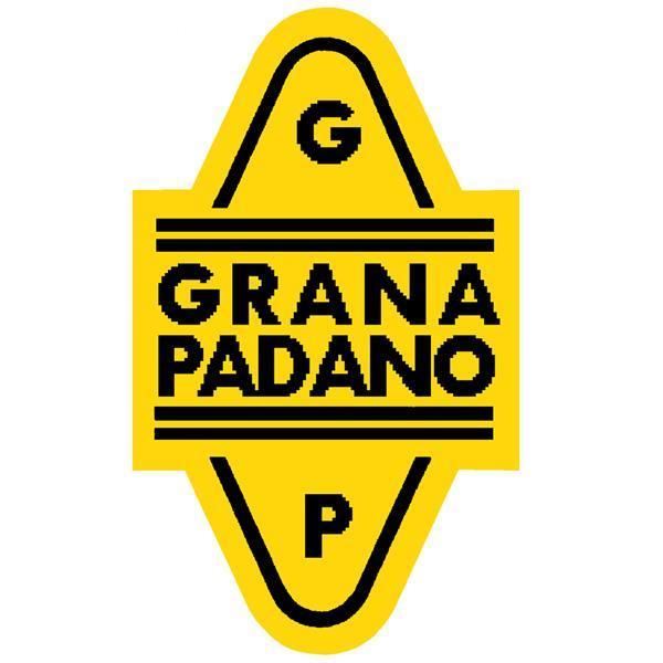 Le Grana Padano