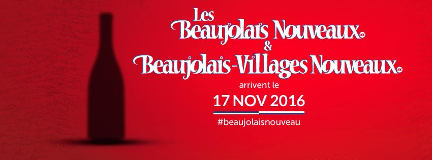 affiche_beaujolais