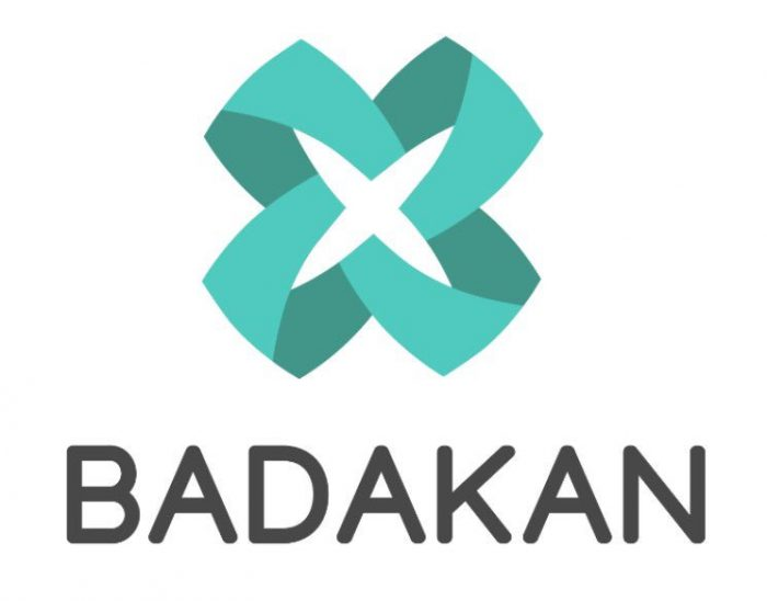 badakan pour la gestion du personnel