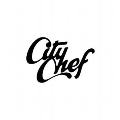 City Chef Box de Chef