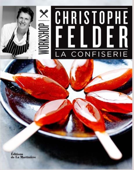 couverture livre christophe felder