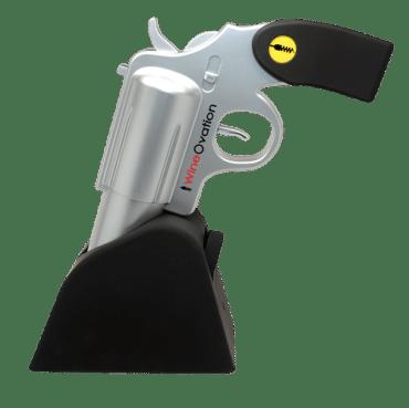 Wine Ovation Gun