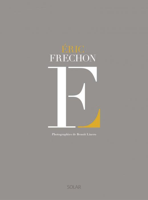 """""""E"""" comme Fréchon"""