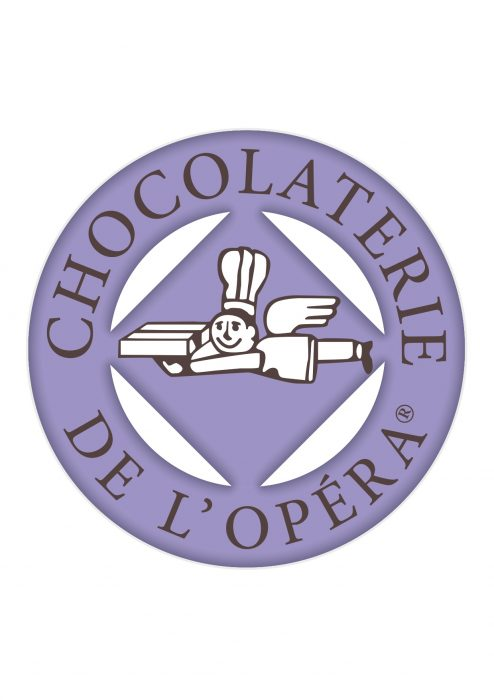 Chocolaterie de l'Opéra