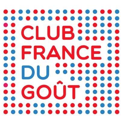 Le club France Goût La semaine du Goût