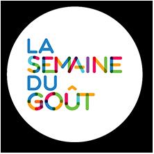 logo Semaine du Goût