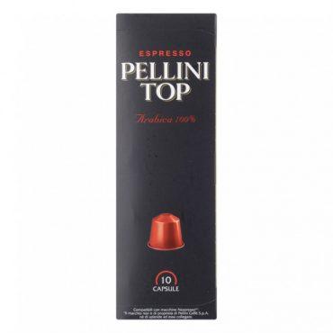 Café Pellini Top