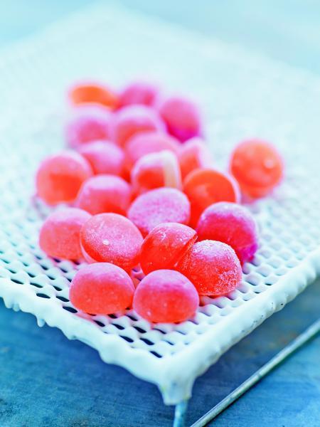 bonbons christophe felder