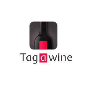 tagawine_logo-300x300