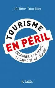 Jérôme Tourbier Small Luxury Hotels