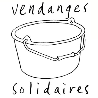 vendanges-solidaires-icones