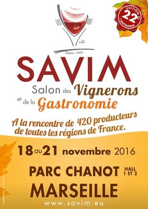 671057_22e-savim-edition-d-automne_105005