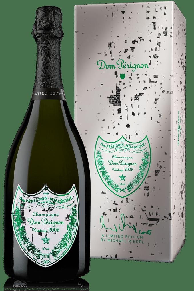 75cl_bottlebox_domperignonvintage2006_editionriedel