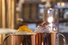 joël robuchon bar à chocolat