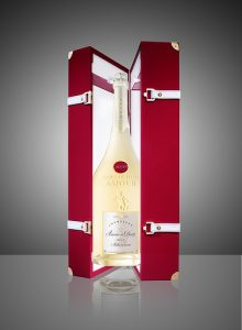 Sélection Champagne 2016