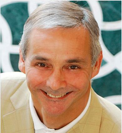 Olivier Louis