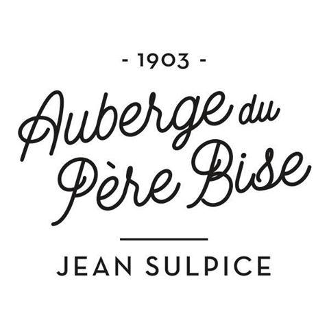 auberge_pere_bise