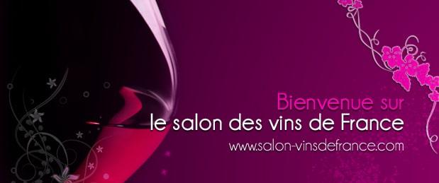 5 11 6 11 salon des vins de france de bordeaux kiss - Salon des vins bordeaux ...