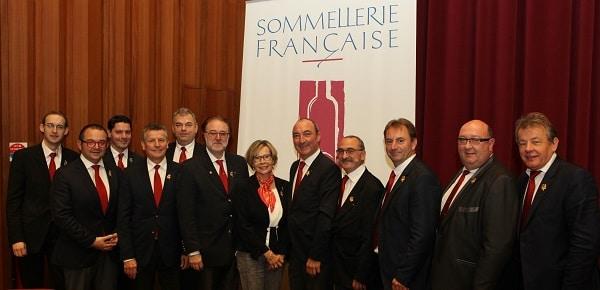 Philippe Faure- Brac président