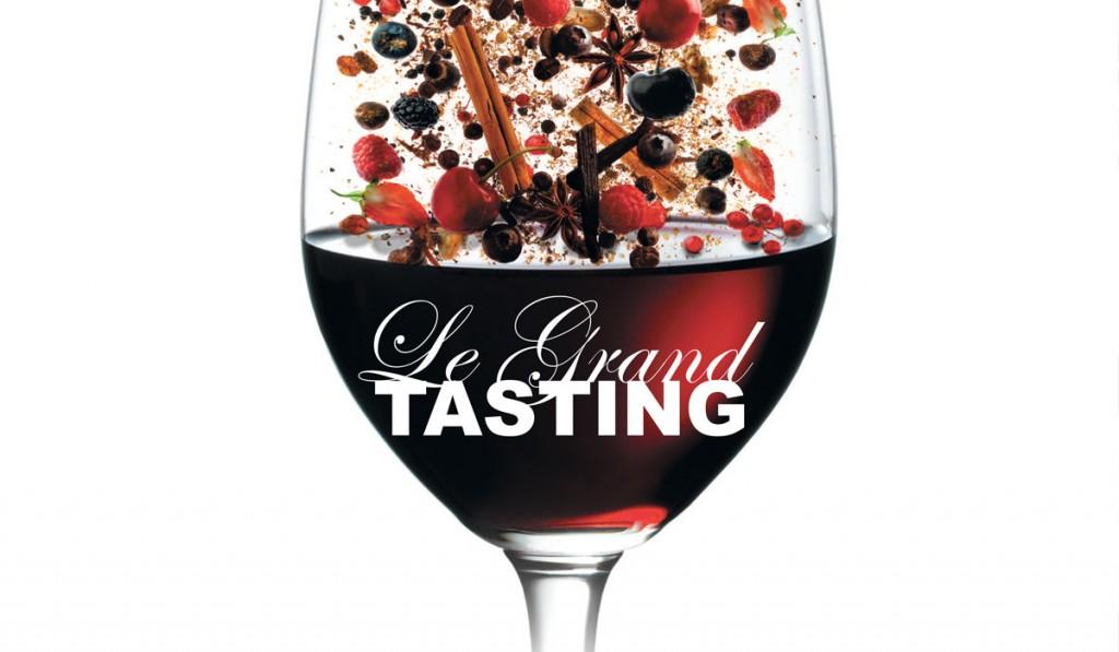 grand-tasting-2015-1024x597