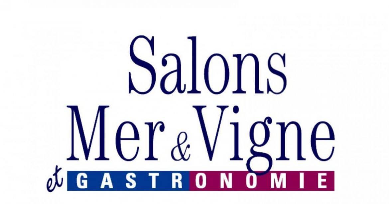 salon-d-automne-mer-et-vigne-a-strasbourg-30164-1200-630