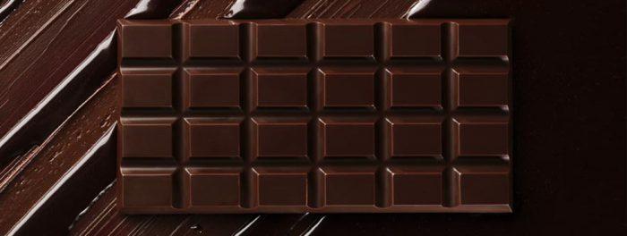 tablette de chocolat Jean-Paul Hévin