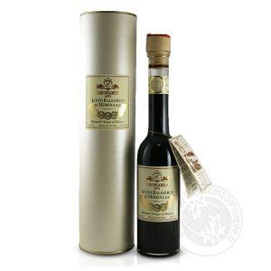 Vinaigre balsamique Léonardi