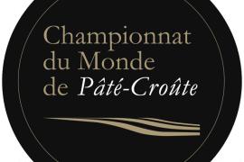 Finale du championnat du monde du pâté en croûte