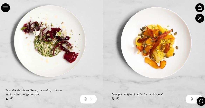 Tendances Food 2017 ChaudChaudChaud
