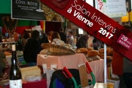 Salon Intervins