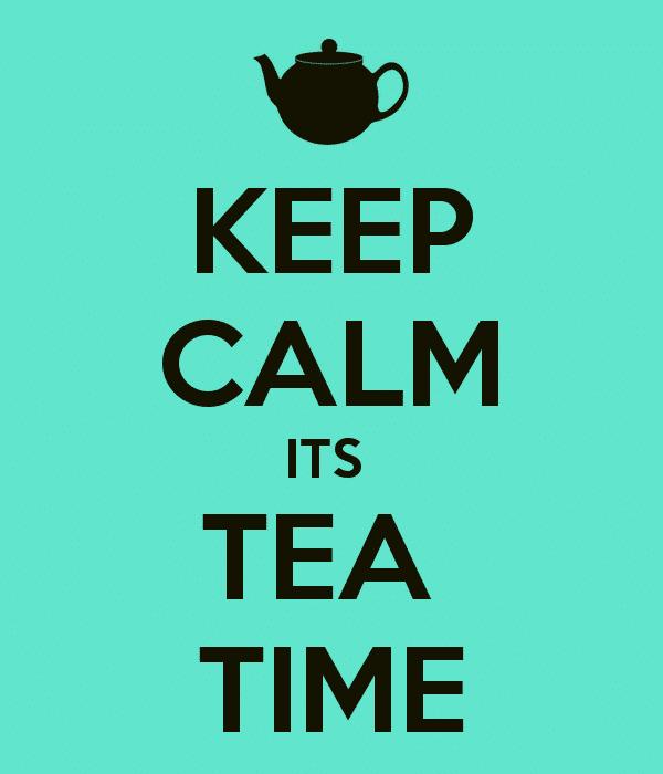 keep-calm-its-tea-time-7