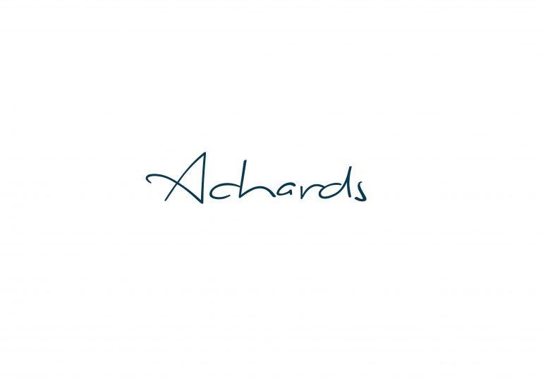 Achards