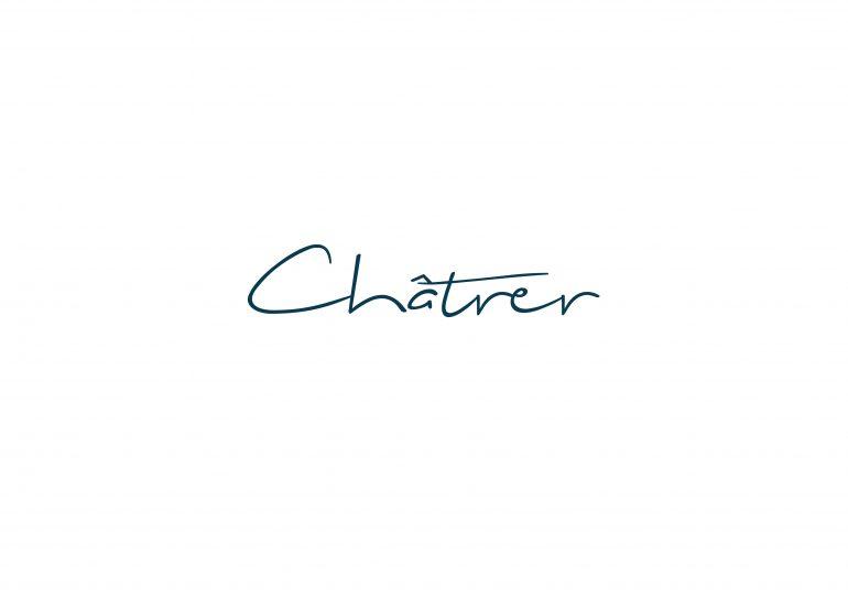 châtrer