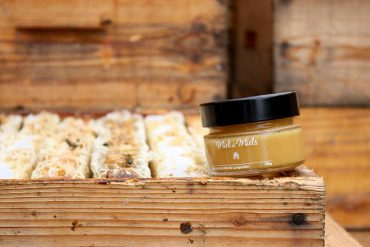 Miel & Miels la quintessence des miels français