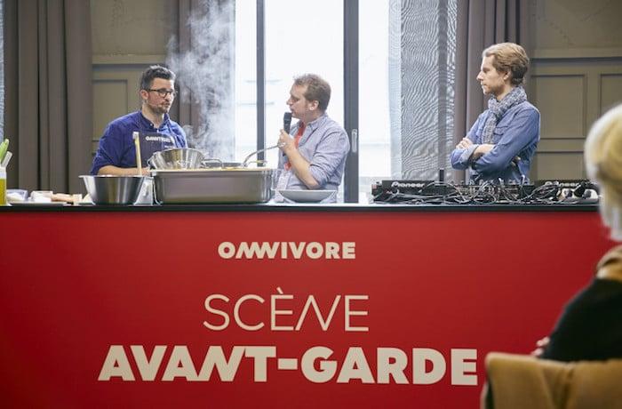 omnivore_programme